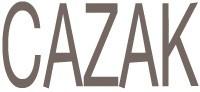 Cazak